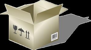 שירותי אחסנה - איגל שיפינג